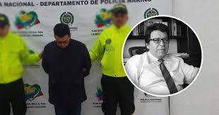 Nueva imputación contra ex asesor de Alcaldía de Ibagué, Orlando Arciniegas