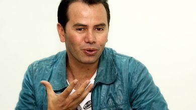 Jhonny Rivera denuncia que sicarios de Cali lo quieren matar