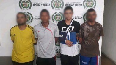 Capturados hinchas del América que asesinaron a barrista del Deportes Tolima