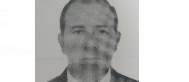 Imputado por homicidio culposo de un motociclista en vías de Tolima
