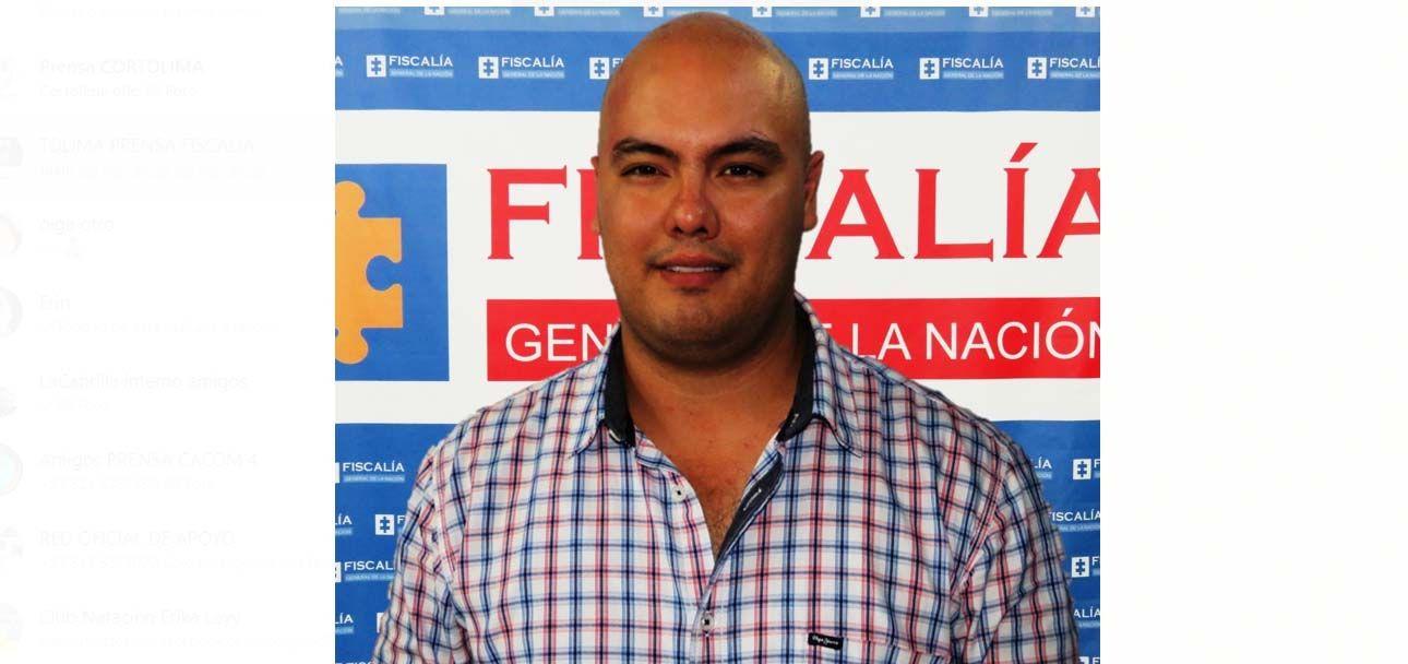 A la cárcel alcalde electo de Valle de San Juan