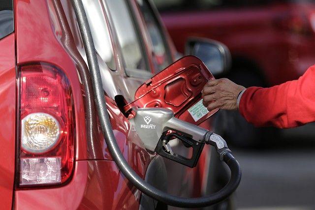 Bogotá, Cali y Villavicencio, la ciudades con la gasolina más costosa