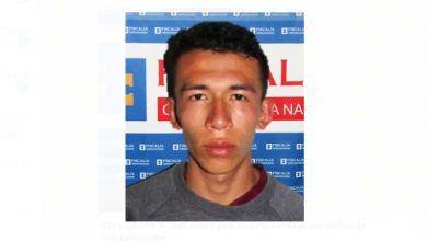 A la cárcel por intentar asesinar a hincha de Millonarios cerca al estadio de Ibagué