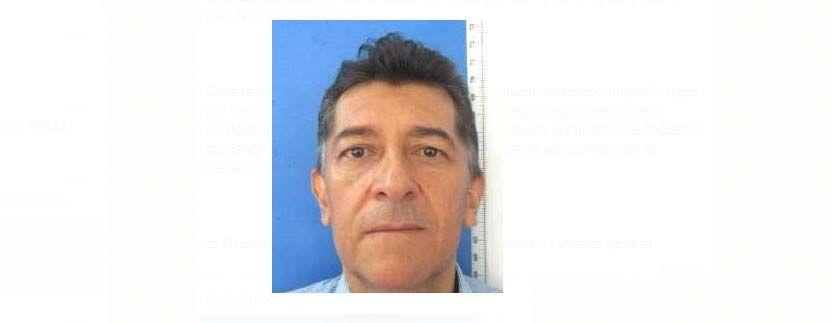 Nuevos cargos para el ex alcalde de Ibagué, Luis H. Rodríguez