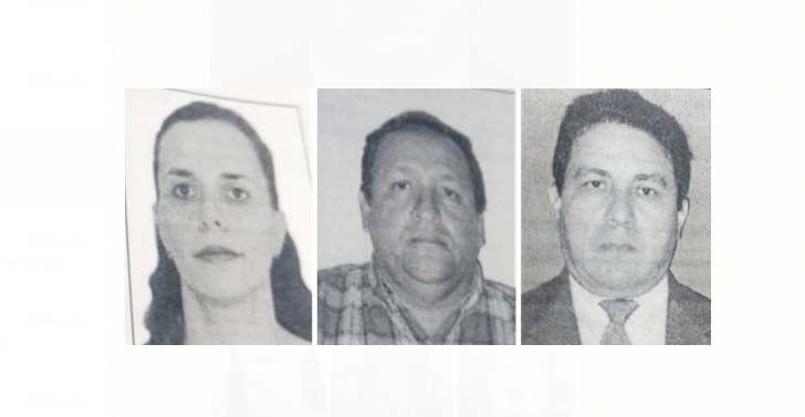 Fiscalía imputó cargos por homicidio culposo a tres médicos tolimenses