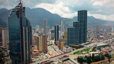 Primera línea del metro de Bogotá será construida por consorcio chino