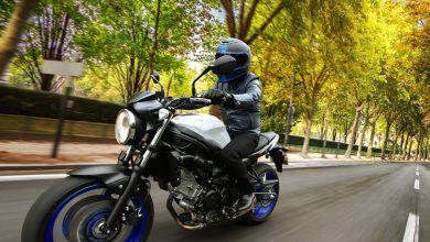 El 69% de las motos en Colombia no tiene revisión técnico mecánica