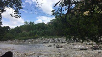 Definida fecha para inicio de obras en el puente que unirá Coello y San Luis