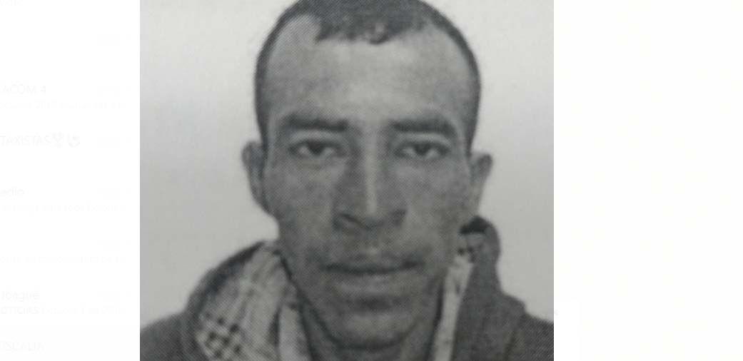 Interno en Picaleña fue acusado por intentar matar a otro recluso