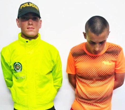 Hincha del Deportes Tolima fue enviado a la cárcel por homicidio tentado