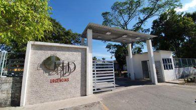 Administración Departamental 'le inyecta' recursos al hospital de Honda