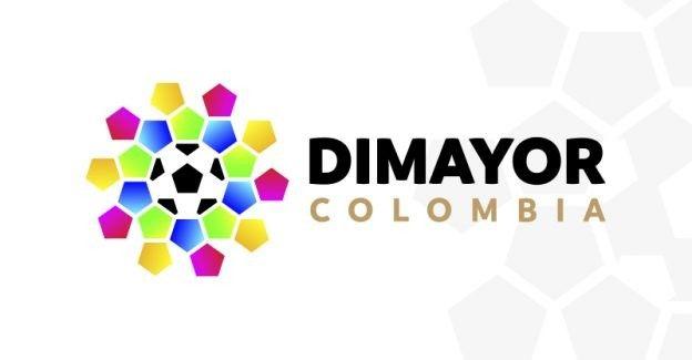 Deportes Tolima recibe al Medellín en la primera fecha del Torneo Apertura 2020