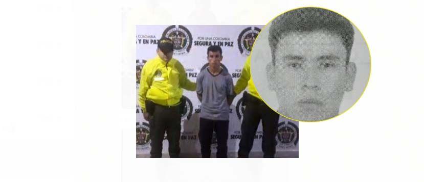 Condenado a más de ocho años de prisión por homicidio