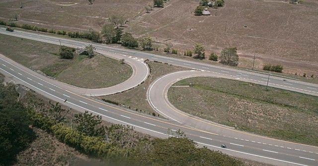 Entregan 44 nuevos kilómetros de doble calzada en Troncal del Magdalena