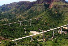 En enero funcionará el nuevo viaducto de Gualanday