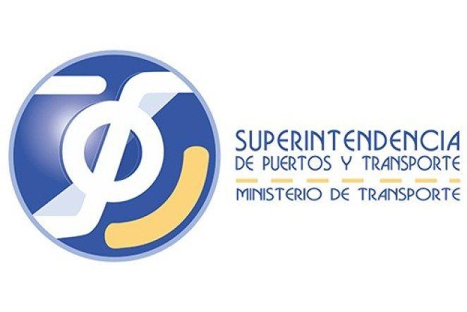 SuperTransporte formuló cargos contra tres empresas