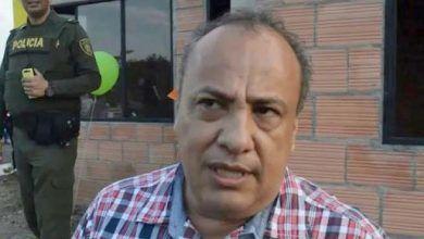 Fallo condenatorio a ex alcalde de Alvarado por corrupción de sufragante