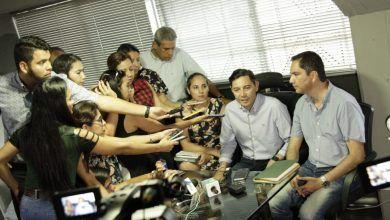 Alcalde pidió celeridad en investigaciones por corrupción en la Secretaría de Movilidad