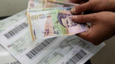 A partir del lunes, 27 de enero, contribuyentes del Predial podrán descargar sus facturas