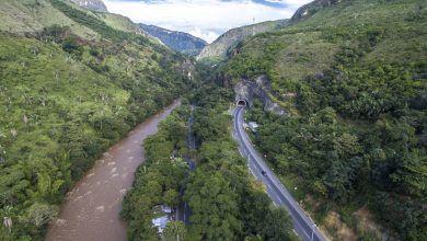Martes y miércoles habrá cierres del túnel del Sumapaz, en Melgar