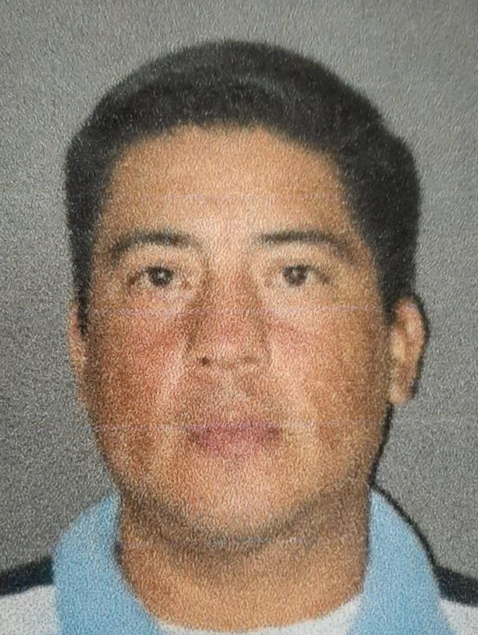 Conductor de bus imputado por homicidio culposo de un transeúnte