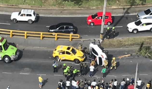 Temporada navideña y de Año Nuevo dejó 191 muertos menos en las carreteras del País