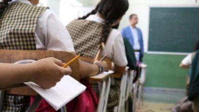 Conozca los colegios públicos y privados de Ibagué que no regresarán a clases presenciales durante el 2020