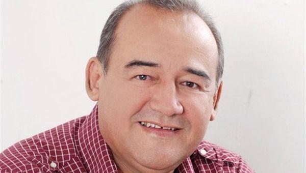 Imputado ex alcalde del Espinal y tres personas más por presuntas irregularidades en contratación