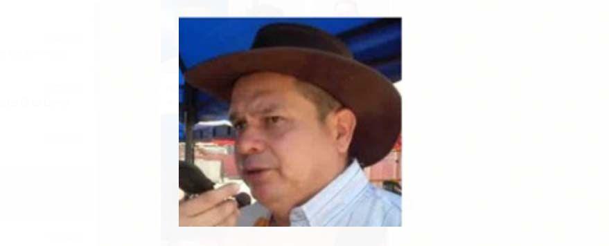 Imputaron cargos por corrupción al ex alcalde de Piedras y a dos particulares