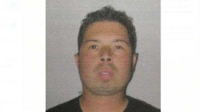 Acusado por homicidio culposo tras arrollar con su camioneta a un motociclista
