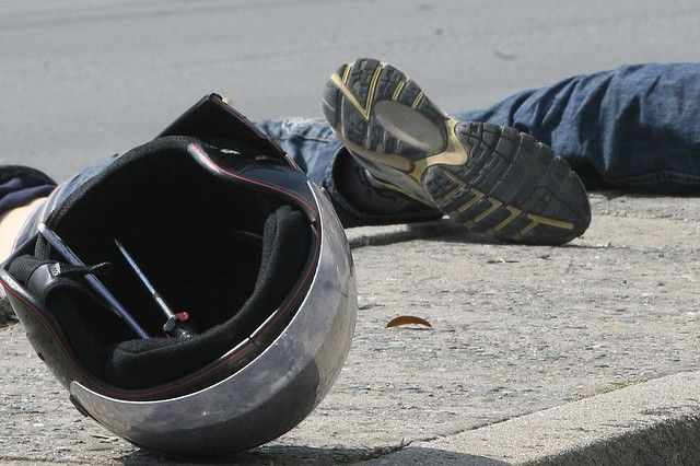Este año 46 personas han perdido la vida en accidentes de tránsito en Ibagué