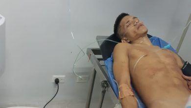 Ofrecen recompensa por autores de triple homicidio de venezolanos en la vía a El Salado