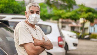 Llamado a la calma por supuesta propagación del Coronavirus