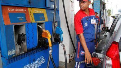 Photo of Precios de combustibles seguirán estables