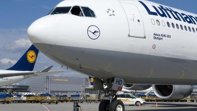 Photo of Recuperación de vuelos y turismo internacional se daría en el 2024