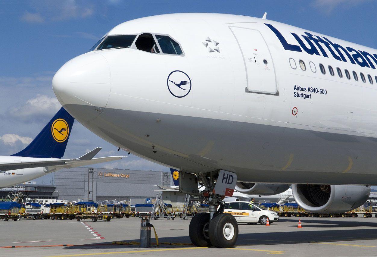 Recuperación de vuelos y turismo internacional se daría en el 2024