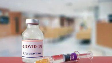 Catorce muertos y 798 contagiados a la fecha por Coronavirus en Colombia