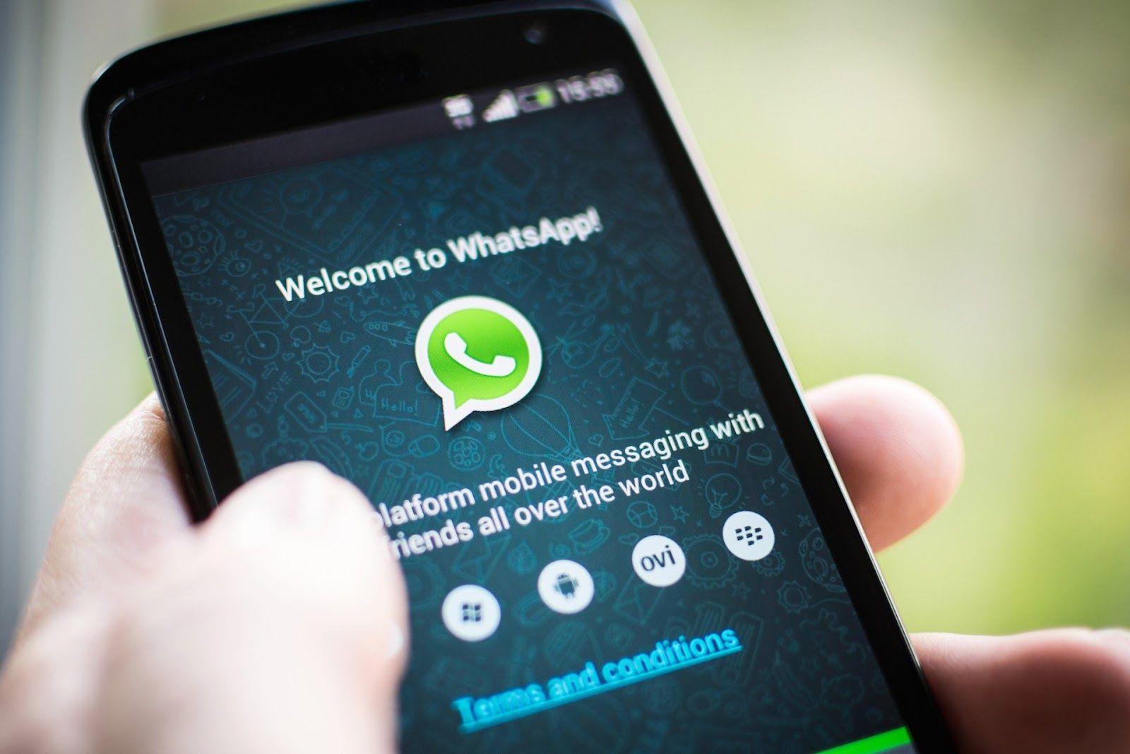 No se deje engañar con falsos correos y cadenas de WhatsApp sobre ayudas por parte de la Alcaldía de Ibagué