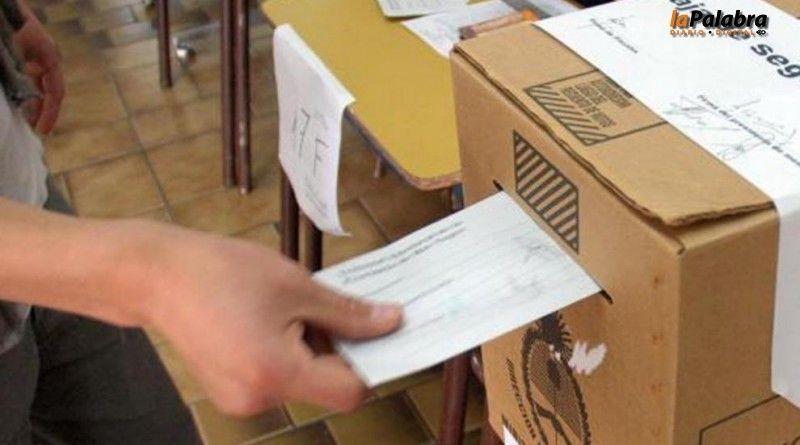 Aplazan elección de Juntas de Acción Comunal en Ibagué