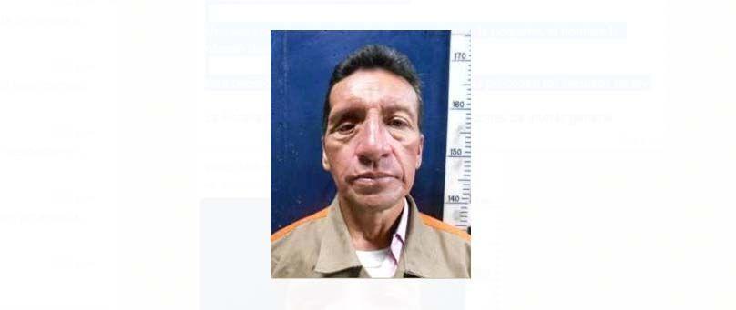 Condenado vigilante de un colegio a 12 años de prisión