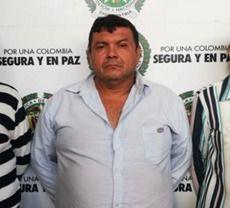 Juez condena a taxista por tentativa de homicidio de dos mujeres