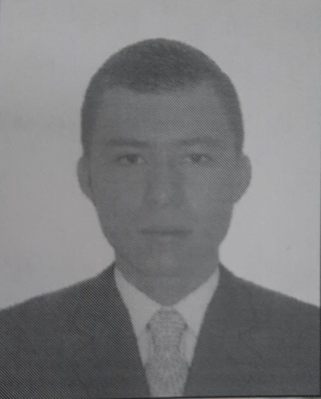 Imputado por doble homicidio culposo en accidente múltiple en carreteras de Tolima