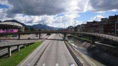 Vuelve la cuarentena total en Bogotá, pero por zonas o localidades