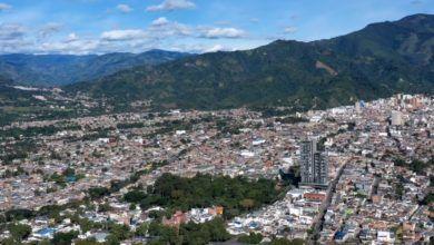 Entérese cómo acceder al programa de mejoramiento de vivienda urbana en Ibagué