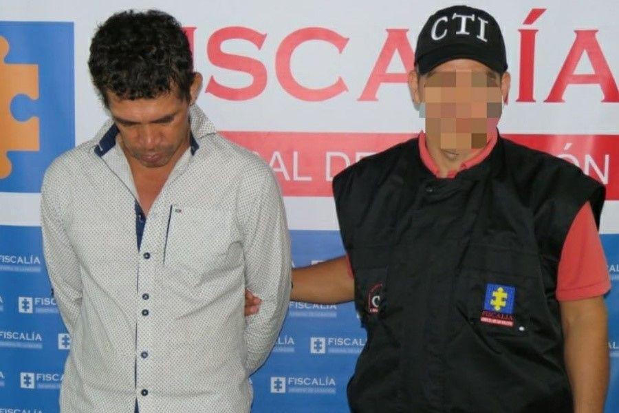 A juicio por intentar matar a su ex compañera sentimental en un balneario