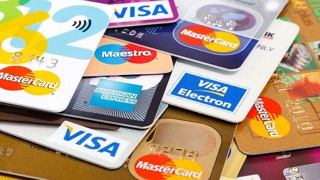 Evite el 'sobre endeudamiento' en tiempo de crisis