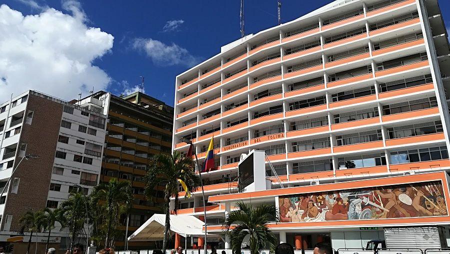 $ 950 mil millones: El presupuesto del Tolima aprobado en el Plan de Desarrollo