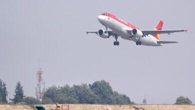 Photo of Avianca reactiva vuelos internacionales desde este lunes