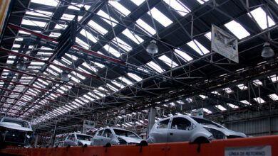 Sector automotor evidenció un leve repunte en junio
