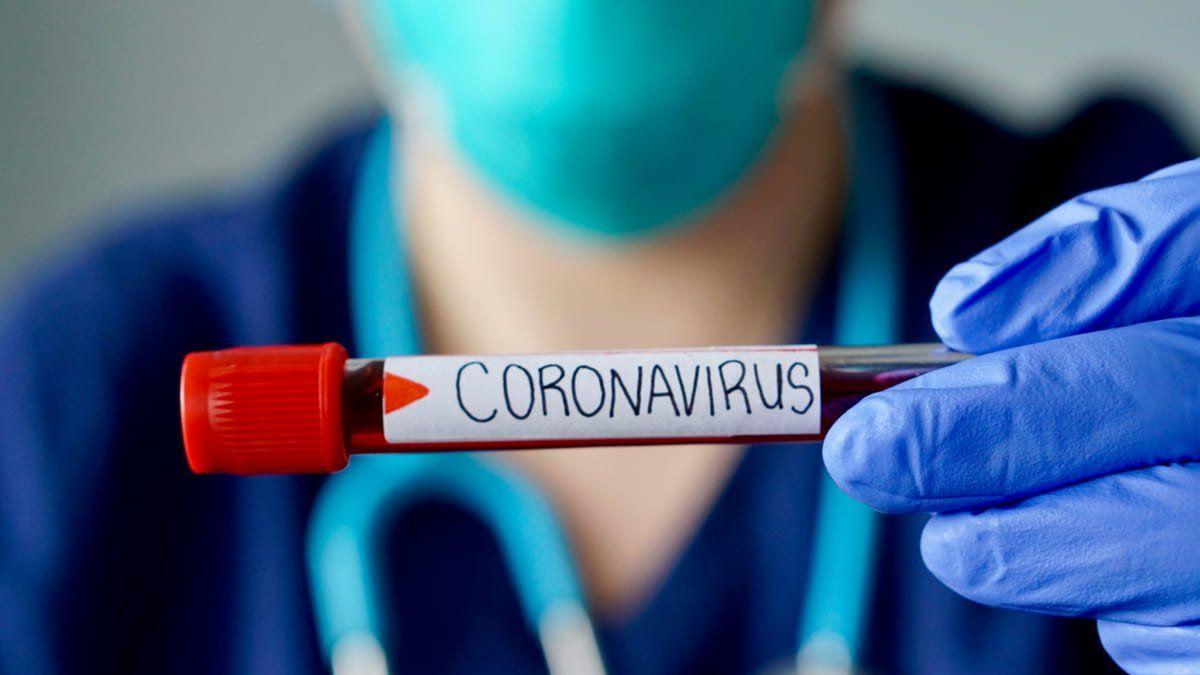 Colombia superó los 18 mil contagios y llegó a 652 muertos por Covid 19